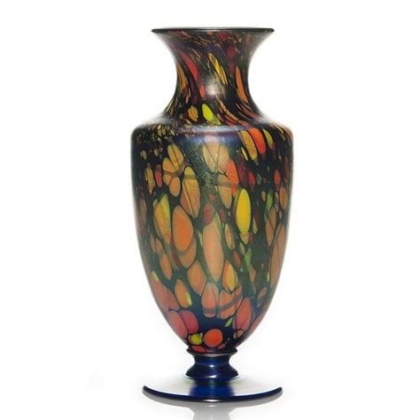 Expensive Vase by 17 Best Images About Glass And Pottery On