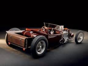 pinkee 29 ford roadster cool stuff