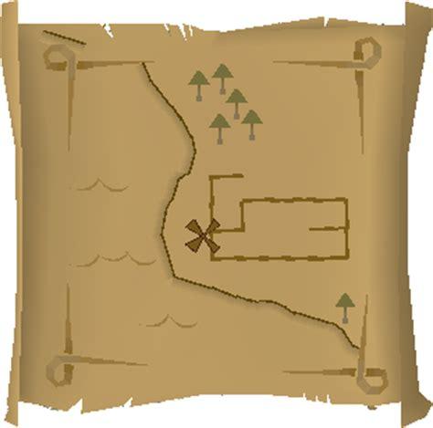 old school runescape treasure trails guide old school runescape treasure trails guide osrs treasure