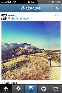 instagram s new user agreement social media