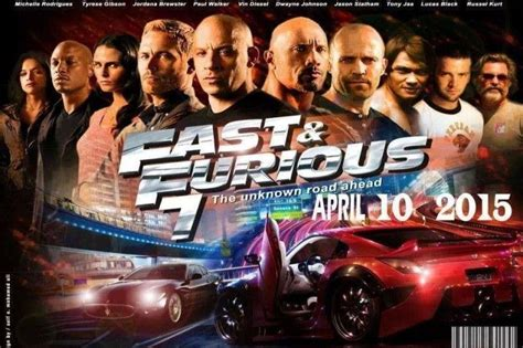 fast and furious 8 randy orton wallpapers randy orton 2017 wallpaper cave