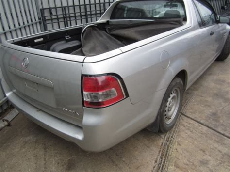 holden part oz car parts smithfield holden commodore parts ford