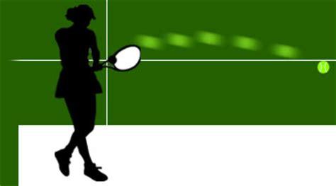 Wilson Ultra Xp 110 S Unstrung Grip 2 wilson ultra xp 125 tennis racquet 4 3 8 grip