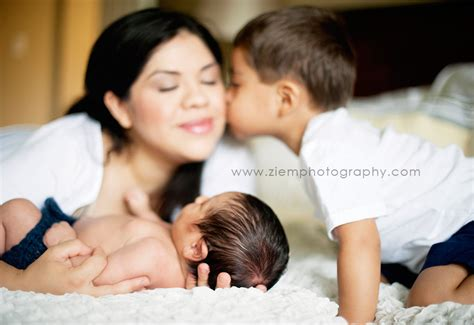 Record Birth Weight Family Newborn Children Lifestyle Photography