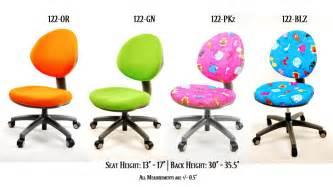 Pink Swivel Desk Chair Sj 122 Swivel Desk Chair For Kids Pink Teens Adults