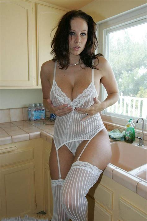 Red Milf Kitchen - 16 best images about vie r 233 elle divers on pinterest posts nice and