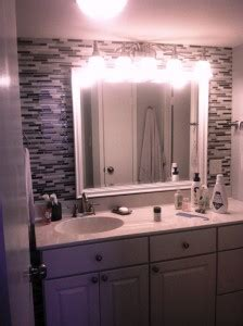 bathroom remodel process expert maryland bathroom remodeling process bath doctor