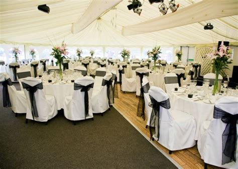 Shearsby Bath Wedding Venue   Leicestershire