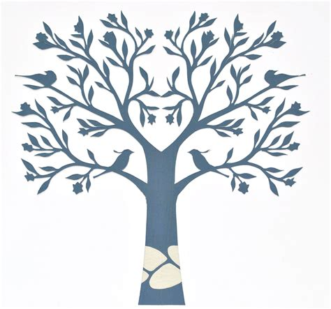 paper cut tree template paper cutting tree www pixshark images galleries