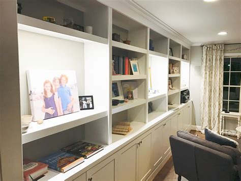 Chesapeake Closets by Built Ins Closets Chesapeake Painting Services