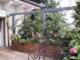 terrazze arredate con piante terrazze arredate con piante cerca con if i had