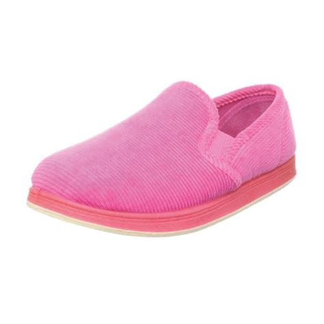 foamtreads s slippers foamtreads popper slipper toddler kid big kid