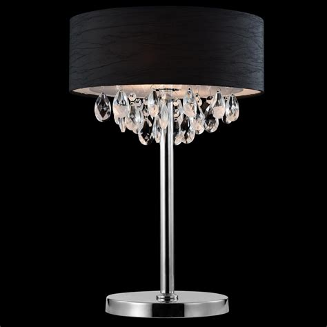 crystal chandelier night lights crystal ls image of lead crystal ls