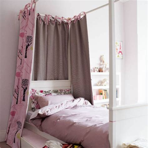 vintage style girls bedroom rizkimezo vintage style teen girls bedroom ideas