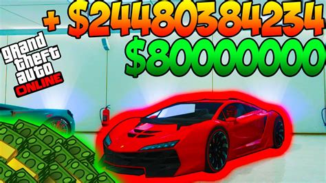 The Best Way To Make Money On Gta 5 Online - fastest way to make money best ways to quot make money in gta 5 online quot 1 29 youtube