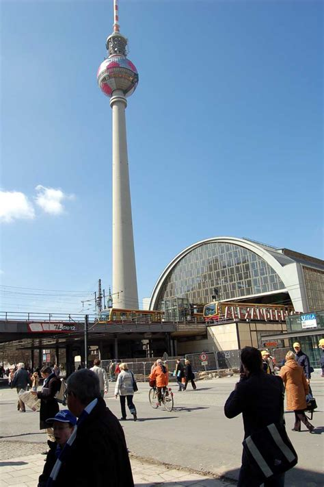 berlin alexanderplatz alexanderplatz the best places to visit in berlin germany