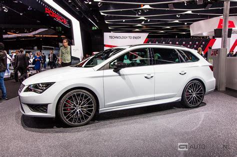 used bentley lease e lease returns used cars san ramon ca used cars autos post