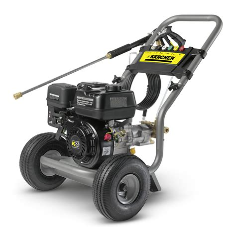 Pressure Australia petrol pressure washer high pressure cleaner karcher
