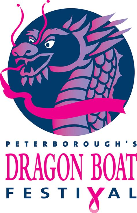 spirits dragon boat fundraiser paint party for the dragon boat races rbc