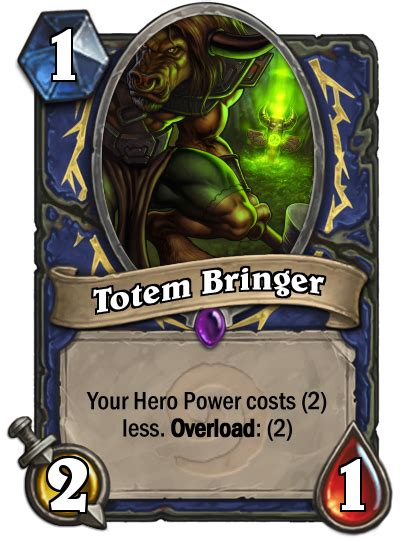 design competition hearthstone weekly design competition 4 discussion thread fan