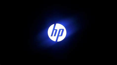logo wallpaper hp logo wallpaper 911383