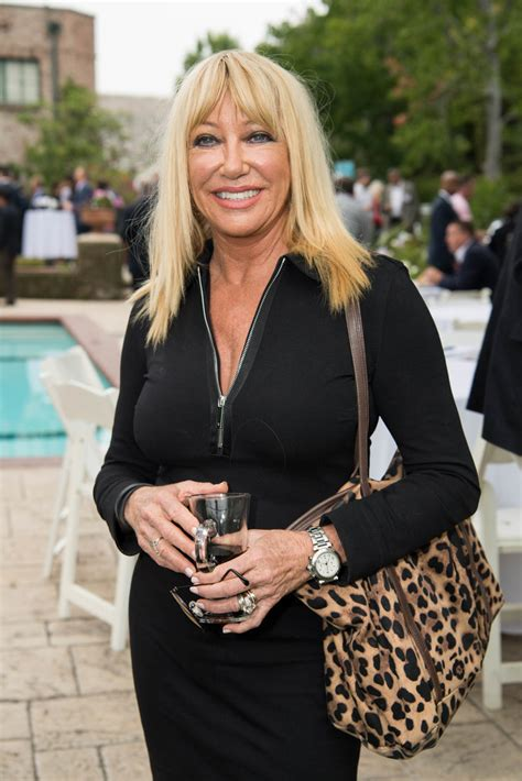 suzanne somers suzanne somers photos 150th anniversary of canada s