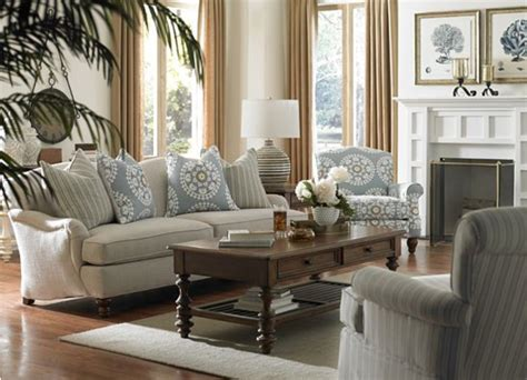 haverty living room furniture living room archives diy show off diy decorating and