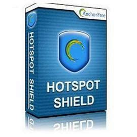 hotspot shield full version with crack free download hotspot shield elite 2013 crack 3 19 full version free