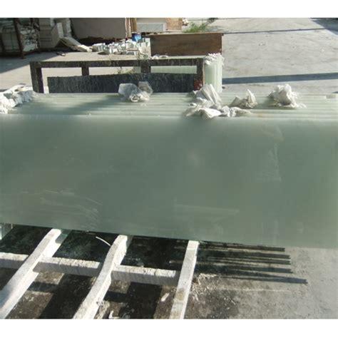 Green Onyx Countertops by Onyx Countertops Onyx Tiles Green Countertops Kitchen