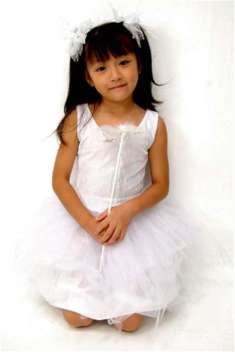 tiny pretender model japanese little asian girls hot girls wallpaper
