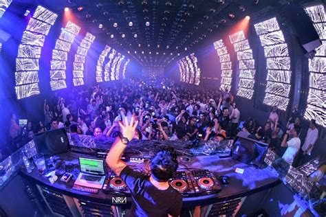 best club in jakarta jakarta s best clubbing and places 2018 what s new