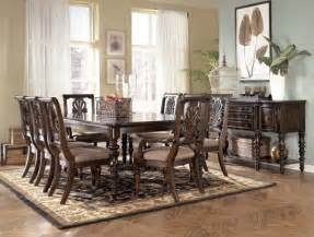 furniture dining room sets prices furniture dining room sets prices home design ideas