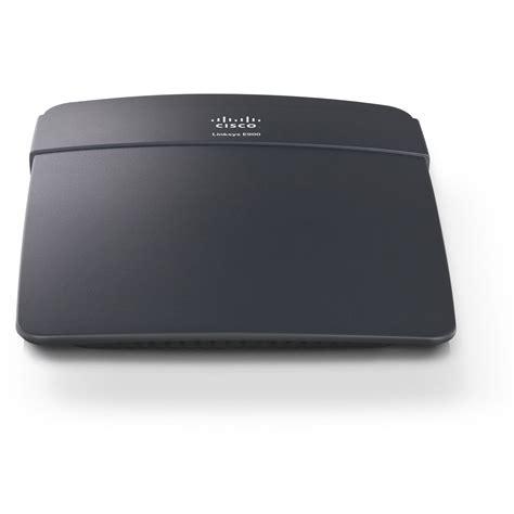 Modem Wifi Cisco E900 Linksys E900 Modem Routeur Linksys Sur Ldlc