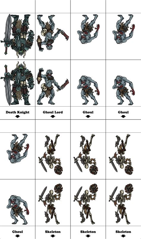 printable heroes how to print printable heroes here s the last week s undead printable