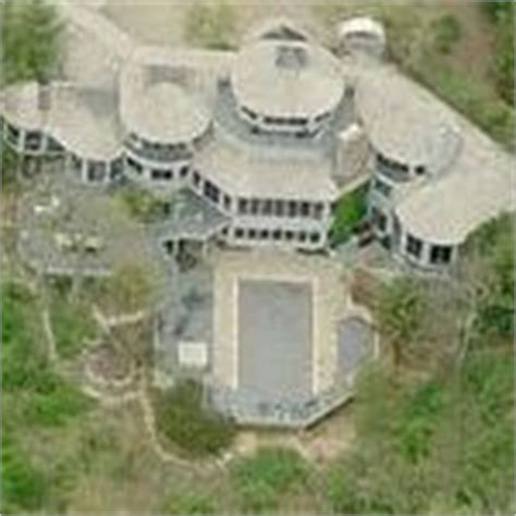 Dana Mecum S House In Lake Geneva Wi Bing Maps Virtual Globetrotting