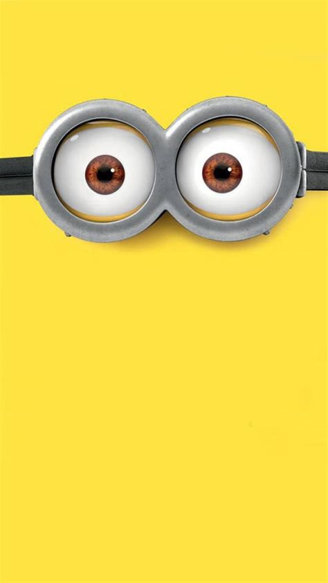 minions wallpaper for iphone 5 hd iphone 5 wallpapers hd retina ready stunning wallpapers