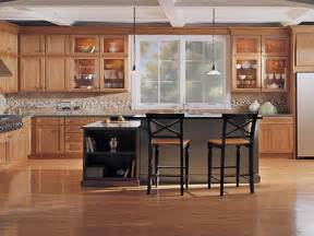 Kitchen Island Layout Kitchen Galley Kitchen With Island Layout Kitchens