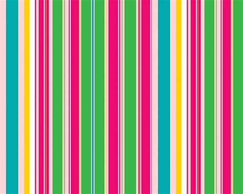 colorful stripes stripes colorful background free stock photo