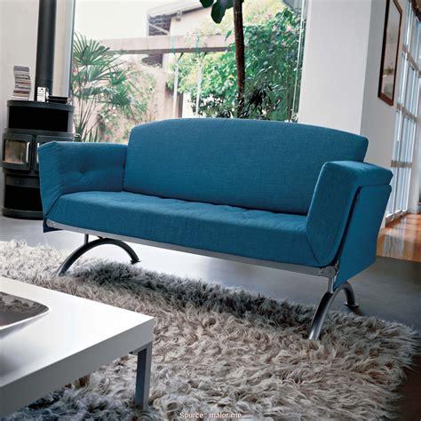 divano letto usato torino rustico 4 divano letto usato jake vintage