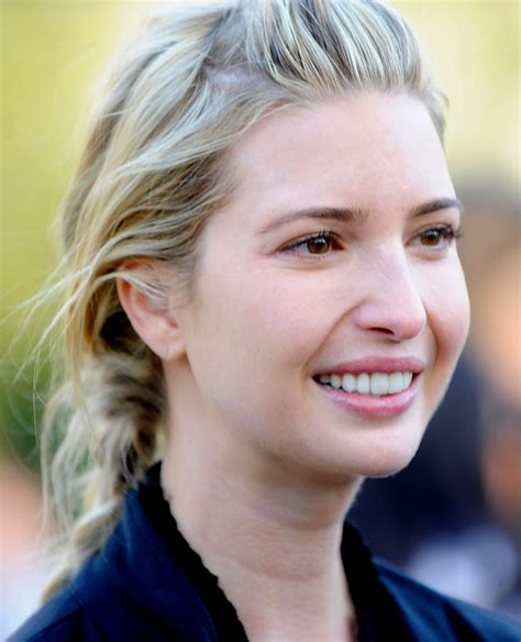 donald trumps hairstyle beautiful hairstyles ivanka trump s most memorable beauty moments instyle com