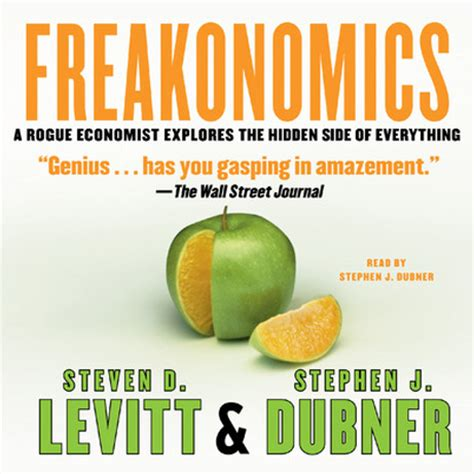 the other side of everything a novel books freakonomics audiobook by steven d levitt for