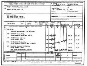 Dd Form 1574 Template by Filling Out Dd Form 1574 Images