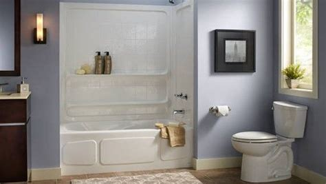 bathtub jacuzzi inserts bathtub insert for the home pinterest
