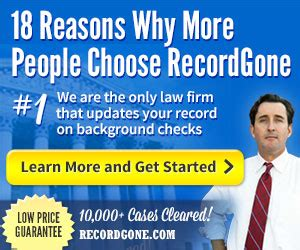 How To Expunge A Criminal Record In Arizona How To Seal A Record In Maricopa County Arizona Expungement