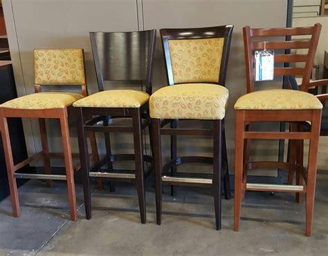 Office Furniture Liquidators Orlando Coaster 3 Tri Tone Office Furniture Liquidators Orlando