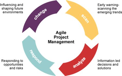 agile approaches on large projects in large organizations books agile software development varunm