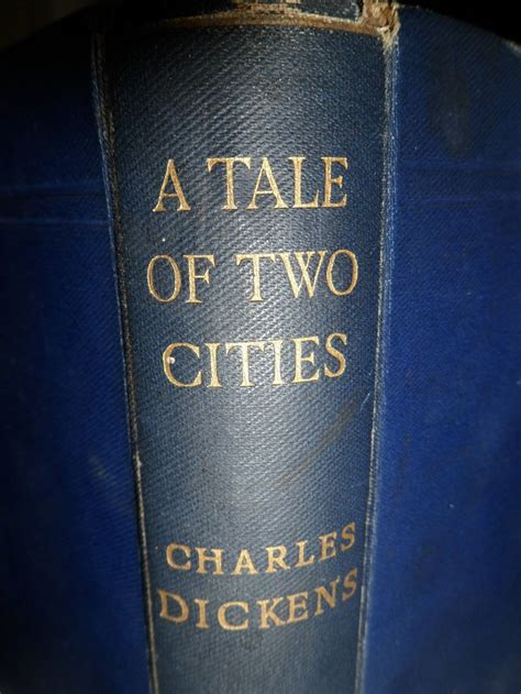 libro invisible cities vintage classics 1750 best libros images on books classic books and ronald colman