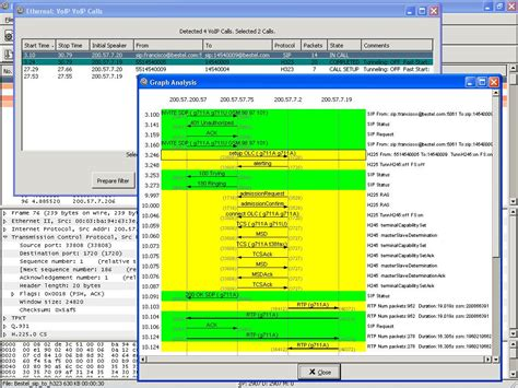 wireshark troubleshooting tutorial white room automation opc troubleshooting tools