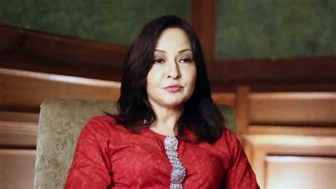zeba bakhtiar biography in hindi pakistani celebrity zeba bakhtiar news on celebrity