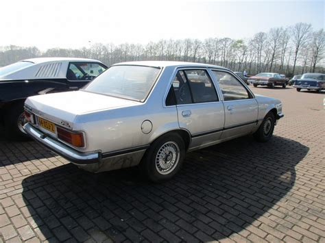 opel commodore c 100 1970 opel commodore продажа opel commodore